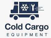 Cold Cargo Equipment